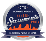 Best of Sacramento 2015