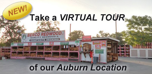 Virtual Tour Berco Auburn Yard
