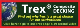 See our Trex page