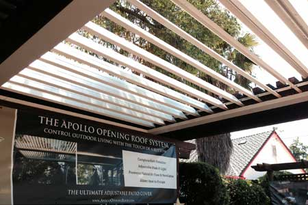apollo-opening-roof