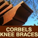 corbels-knee-braces-off