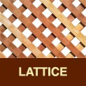 lattice-off