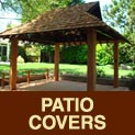 patio-covers-off