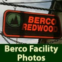 berco-facility-off