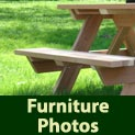furniture-off