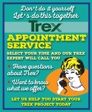 appointment service